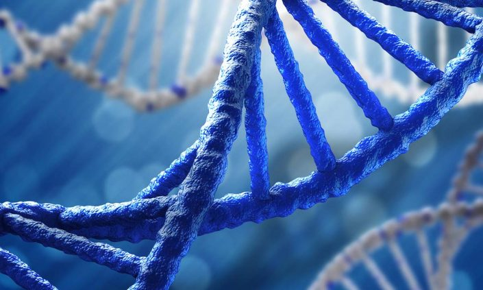 Babalık Annelik (Paternite) DNA Testi