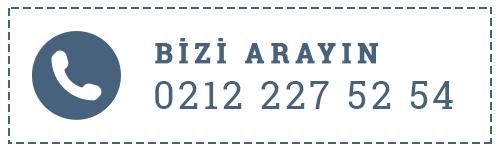 İstanbul Genetik Grubu İletişim
